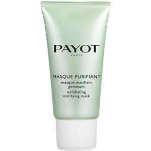Payot - Expert Pureté - Masque Purifiant