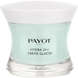 payot-pflege-hydra-24-creme-glacee-50-ml