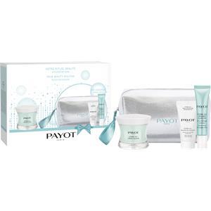 payot-pflege-hydra-24-geschenkset-creme-glacee-50-ml-baume-en-masque-15-ml-regard-glacon-15-ml-1-stk-