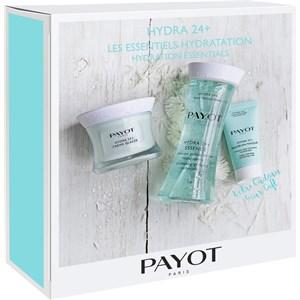 Payot - Hydra 24+ - Geschenkset
