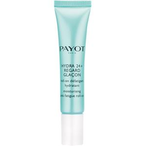 payot-pflege-hydra-24-regard-glacon-15-ml