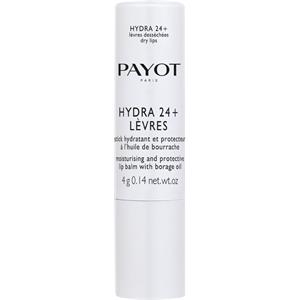Payot - Hydra 24+ - Stick Lèvres