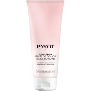 Payot - Le Corps - Baume De Douche Réconfortant