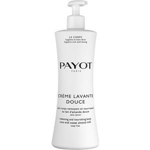 payot-pflege-le-corps-creme-lavante-douce-400-ml