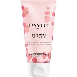 Payot - Le Corps - Crème Mains Velours