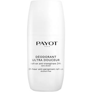 Payot - Le Corps - Déodorant Ultra Roll-On