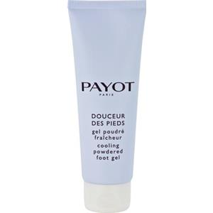 Payot - Le Corps - Doucer Pieds