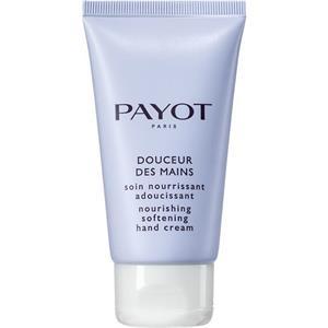 Payot - Le Corps - Douceur des Mains