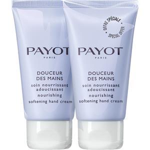 Payot - Le Corps - Douceur des Mains Kit