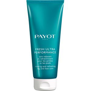 Payot - Le Corps - Fresh Ultra Performance
