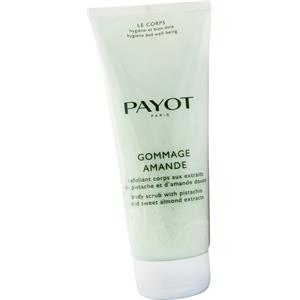 Payot - Le Corps - Gommage Amande Duo