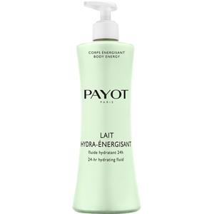 Payot - Le Corps - Lait Hydra Energisant