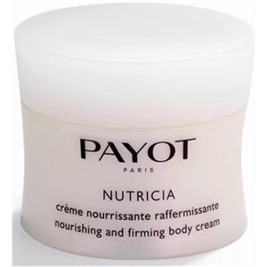 Payot - Le Corps - Nutricia Corps