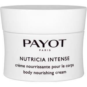 Payot - Le Corps - Nutricia Intense