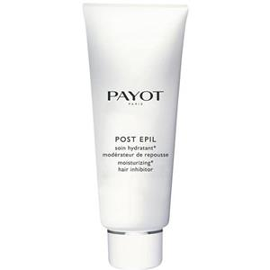 Payot - Le Corps - Post Epil