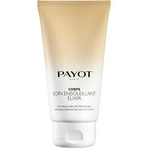 Payot - Le Corps - Soin Ensoleillant Elixir