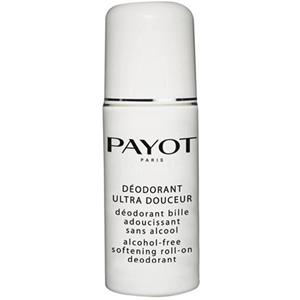Payot - Le Corps - Ultra Deodorant Roll-On