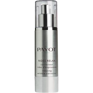 Payot - Les Correctrices - Rides Relax