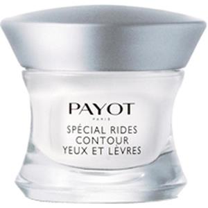 Payot - Les Correctrices - Spécial Rides Contour Yeux et Lèvres