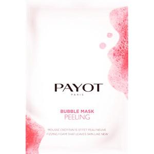 Payot - Les Démaquillantes - Bubble Mask Peeling