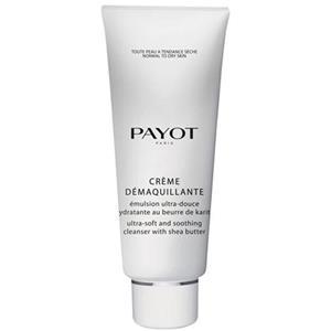 Payot - Les Démaquillantes - Crème Démaquillante