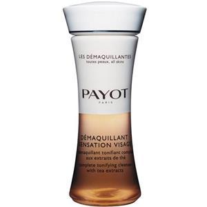 Payot - Les Démaquillantes - Démaquillant Sensation Visage