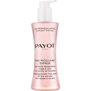 Payot - Les Démaquillantes - Eau Micellaire Express