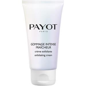Payot - Les Démaquillantes - Gommage Intense Fraicheur