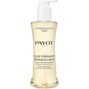 payot-pflege-les-demaquillantes-huile-fondante-demaquillante-200-ml