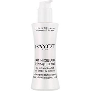 payot-pflege-les-demaquillantes-lait-micellaire-demaquillant-200-ml