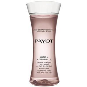 Payot - Les Démaquillantes - Lotion Essentielle