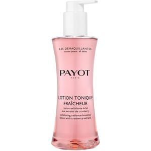 Payot - Les Démaquillantes - Lotion Tonique Fraicheur