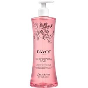 payot-pflege-les-demaquillantes-lotion-tonique-reveil-200-ml