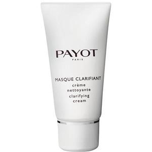 Payot - Les Démaquillantes - Masque Clarifiant