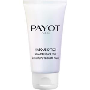 payot-pflege-les-demaquillantes-masque-d-tox-50-ml