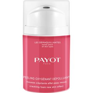 payot-pflege-les-demaquillantes-masque-peeling-oxygenant-depollutant-40-ml