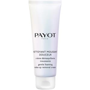 Payot - Les Démaquillantes - Nettoyant Moussant Douceur
