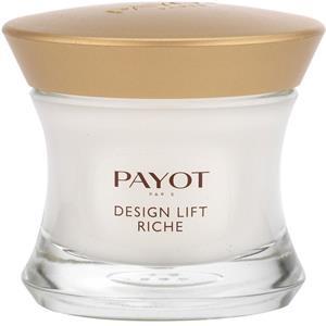 Payot - Les Design Lift - Design Lift Riche