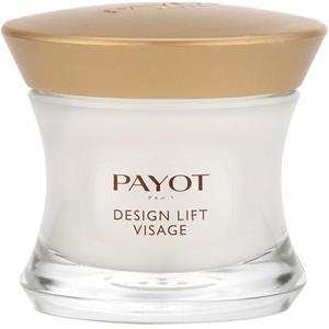 Payot - Les Design Lift - Design Lift Visage