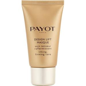 Payot - Les Design Lift - Masque
