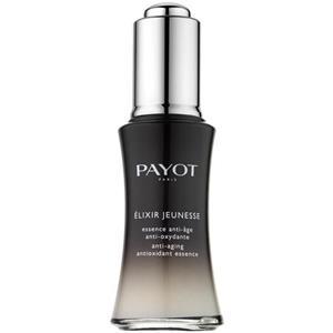 Payot - Les Élixirs - Elixir Jeunesse