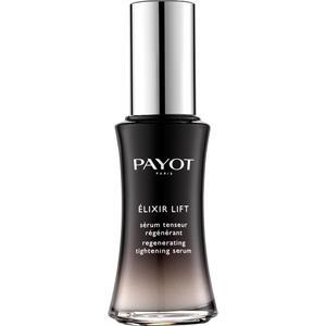 Payot - Les Élixirs - Élixir Lift