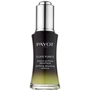 Payot - Les Élixirs - Elixir Purete
