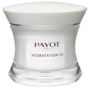 Payot - Les Hydro-Nutritives - Crème Hydratation 24