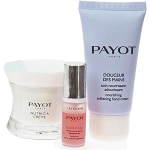 Payot - Les Hydro-Nutritives - Geschenkset