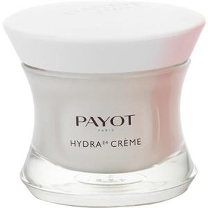 Payot - Les Hydro-Nutritives - Hydra 24H Creme