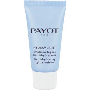 Payot - Les Hydro-Nutritives - Hydra 24H Light