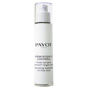 Payot - Les Hydro-Nutritives - Hydratation 24 Controle