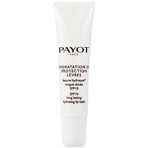 Payot - Les Hydro-Nutritives - Hydratation 24 Lèvres