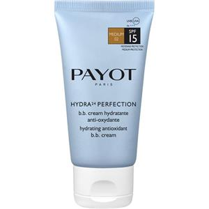 Payot - Les Hydro-Nutritives - Hydro 24 Perfection BB Cream SPF 15